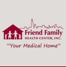 Our Neighborhood Health Center